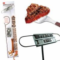 Buy cheap Personalized BBQ Branding Iron from wholesalers