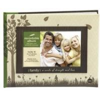 Buy cheap Talking Photo Album - Family from wholesalers