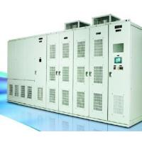 Buy cheap Medium Voltage AC Drive from wholesalers