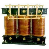 Buy cheap Drive Isolation Transformer from wholesalers