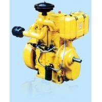 Buy cheap Petter Type Diesel Engine from wholesalers
