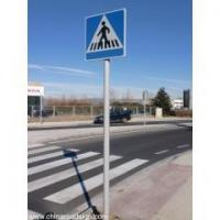 Buy cheap Road safety sign board from wholesalers