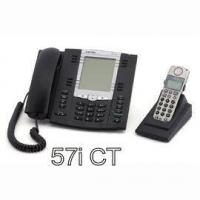Buy cheap Aastra 57i CT from wholesalers