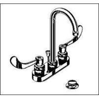 Buy cheap Commercial Kitchen Faucets from wholesalers