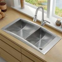 Eljer Kitchen Sink Accessories