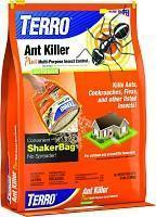 Buy cheap Terro Outdoor Ant Killer 3 Pound from wholesalers