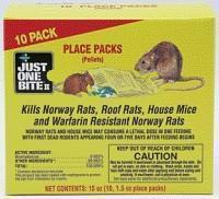 Buy cheap Just One Bite Place Pack Ready 1.08 Pound from wholesalers
