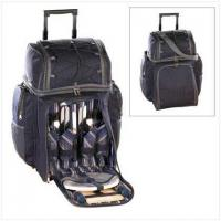 Buy cheap Deluxe Picnic from wholesalers