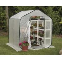 Buy cheap Greenhouses, Cold Frames & Tarps from wholesalers