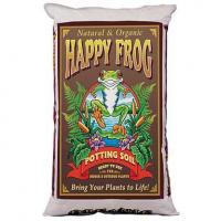 Buy cheap 1324 - Happy Frog Potting Soil - 12 Qt from wholesalers
