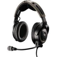 Buy cheap Bose A20 Aviation Headset integrates with Garmin Portable Units from wholesalers