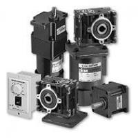 Buy cheap Small Motors & Gear Box from wholesalers