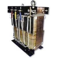 Buy cheap Ultra Isolation Transformer from wholesalers