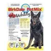 Buy cheap PetMix Mobility Homemade Dog Food 2 lb from wholesalers