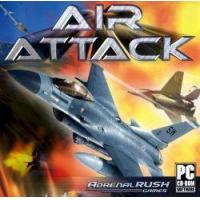 Buy cheap AIR ATTACK from wholesalers