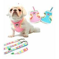 Buy cheap Soft Collar and Lead Set from wholesalers