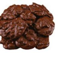 Buy cheap Katy Sweet Fudge Pecan Pralines from wholesalers