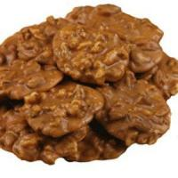 Buy cheap Katy Sweet Maple Walnut Pralines from wholesalers