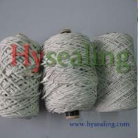 Buy cheap Dust free Asbestos Yarn from wholesalers