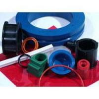 Buy cheap Rubber products from wholesalers