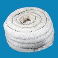 Buy cheap Asbestos Textile Lagging Ropes from wholesalers