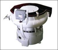 Buy cheap Vibratory Bowls and Mass Finishing Equipment from wholesalers