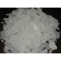 Buy cheap Aluminum sulfate from wholesalers
