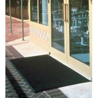 Buy cheap #0408 Mat-A-Dor Mats from wholesalers