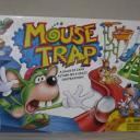 Buy cheap Milton Bradley New Games from wholesalers