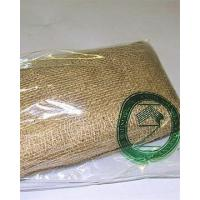 Buy cheap Jute Cloth (Burlap Cloth) from wholesalers