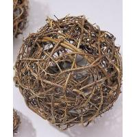 Buy cheap Vine Topiary Balls from wholesalers