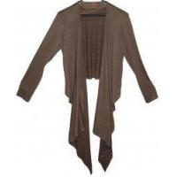 Buy cheap CARDIS/WRAPS from wholesalers