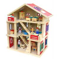 Buy cheap dollhouse Toys from wholesalers