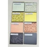 Buy cheap Mirror Glass Sample Box from wholesalers