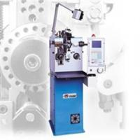 Buy cheap CNC Micro Torsion Spring Coiler CT-208 from wholesalers