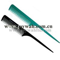 Buy cheap Plastic Hair Brush from wholesalers