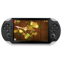 Buy cheap PSP Game Player from wholesalers