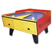 Buy cheap Boom-A-Rang Face Off Hockey Table from wholesalers