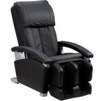 Buy cheap Massage Chairs from wholesalers