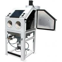 Buy cheap 3030 Savage Blast Cabinet (Direct Pressure) from wholesalers