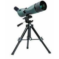Buy cheap Spotting Scopes from wholesalers