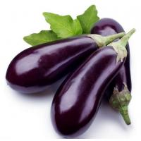 Buy cheap Long eggplant from wholesalers