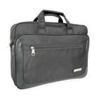 Buy cheap Nylon 17 inch laptop bag from wholesalers