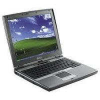 Buy cheap DELL Latitude D400 from wholesalers