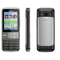 Buy cheap copy nokia c5 low-end price GSM mobile phones from wholesalers