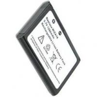 Buy cheap Replace for DOPOD 838 PDA battery from wholesalers