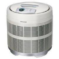 Buy cheap Air Purifiers from wholesalers