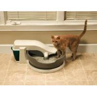 Buy cheap PetSafe PAL17-10786 Simply Clean Litter Box System from wholesalers