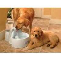 Buy cheap Drinkwell DOGC-RE Big Dog Fountain from wholesalers