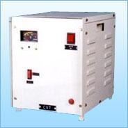 Buy cheap CVT 50 VA To 3 KVA / Constant Voltage Transformer from wholesalers